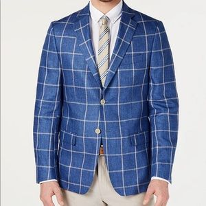 Ralph Lauren sports coat blazer